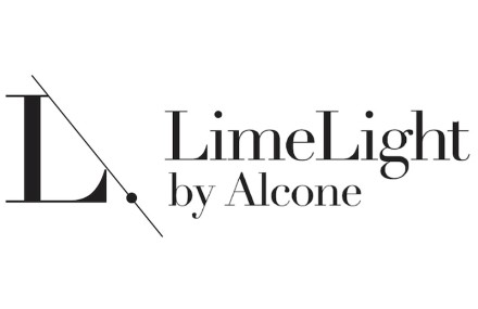 Best Marketing Ideas for Limelight by Alcone – Text Specials
