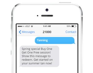 Text Marketing for Med Spas - SMS for Medical Spas
