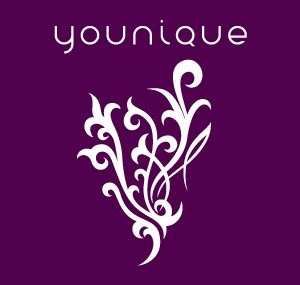 Younique marketing ideas, use text marketing!