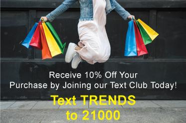 Retail-Flyer